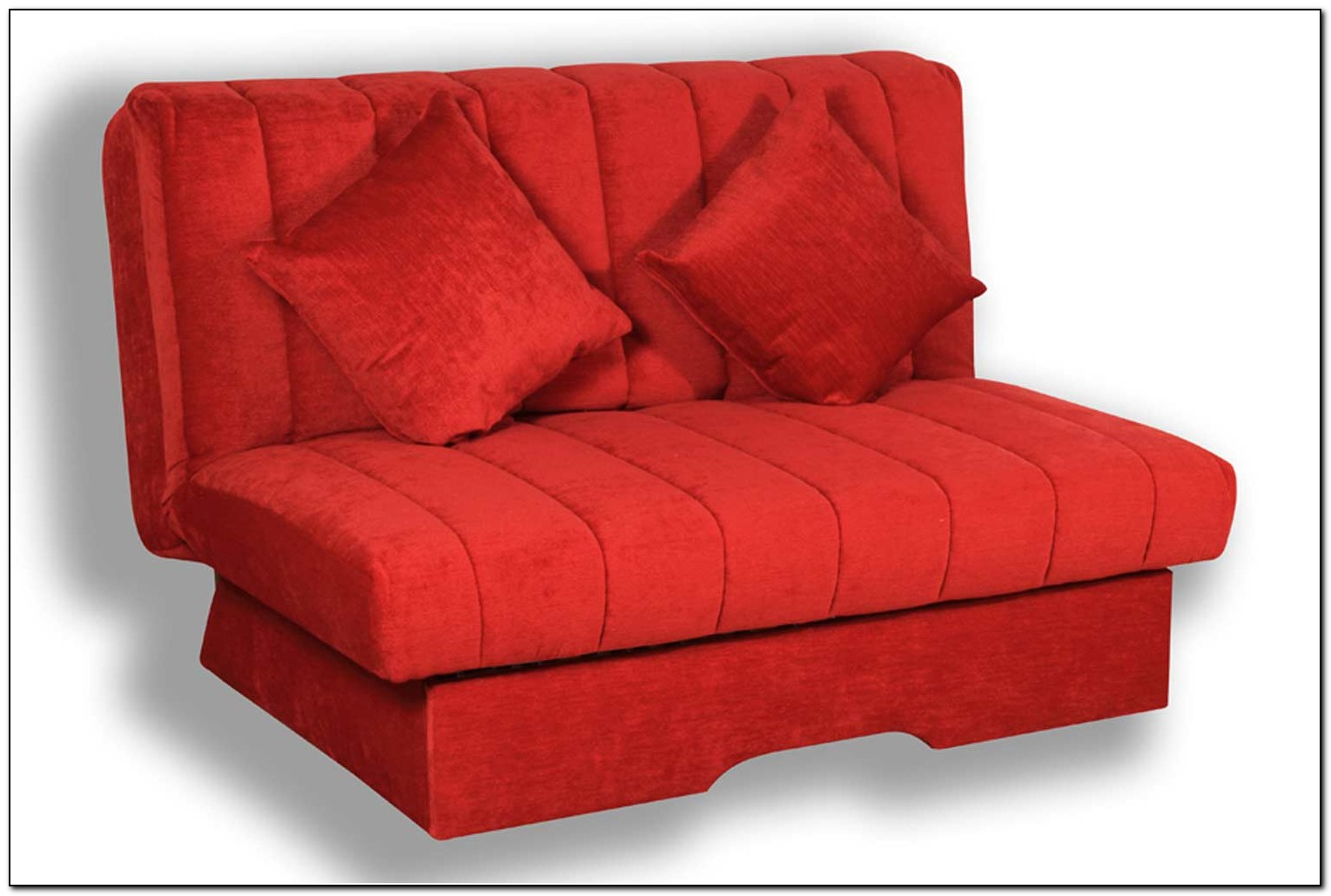 Best sofa beds 2014 uk 28 images top sleeper sofa sofa for Cheap home furniture uk