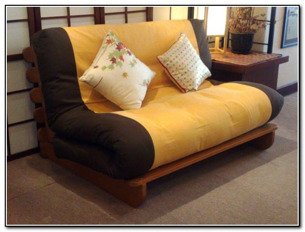 Futon Sofa Bed India
