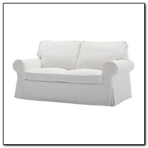 Loveseat Sleeper Sofa Ikea Sofa Home Design Ideas