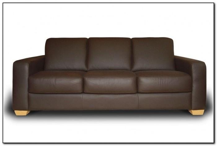 Italian Leather Sofas Uk