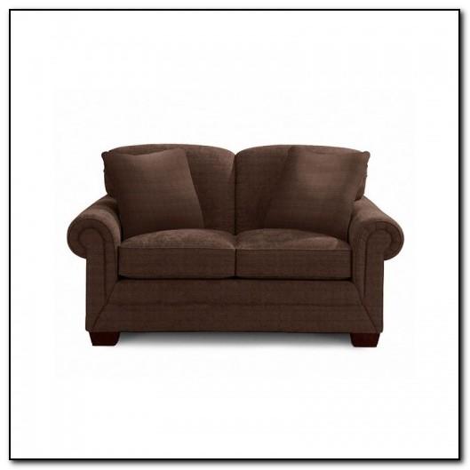 Lazy boy sofas leather sofa home design ideas a8d79y4pog13745 Lazy boy sofas and loveseats