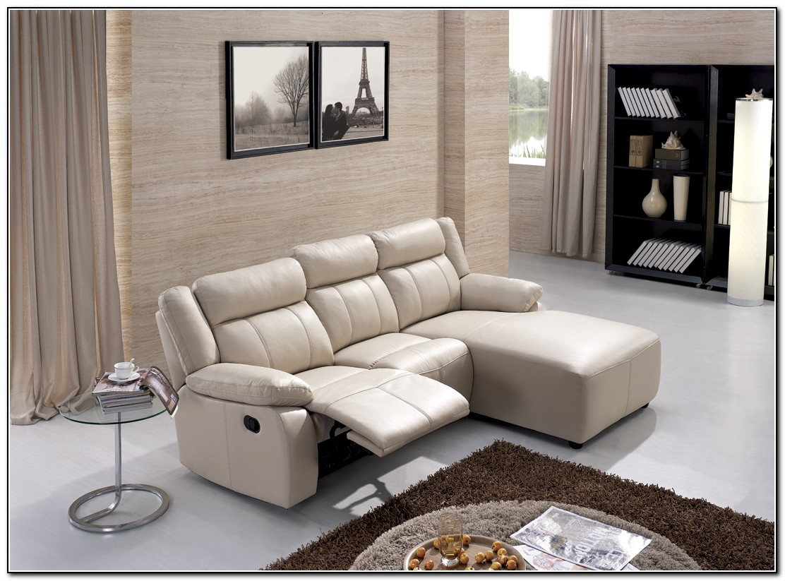 Lazy Boy Sofas And Recliners Sofa Home Design Ideas