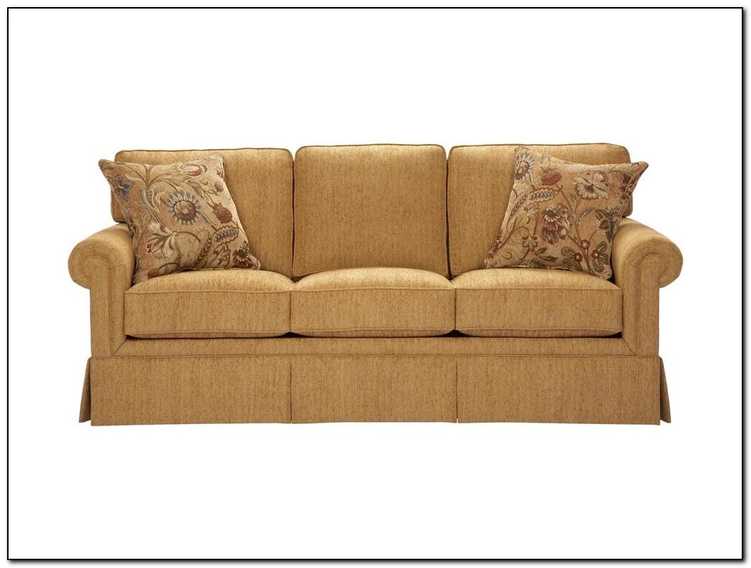 Lazy Boy Sofas Clearance Sofa Home Design Ideas