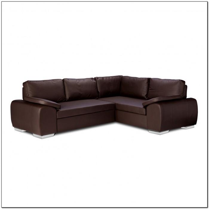 Corner Sofa Bed Argos - Beds : Home Design Ideas #qbn1zW5D4m9354