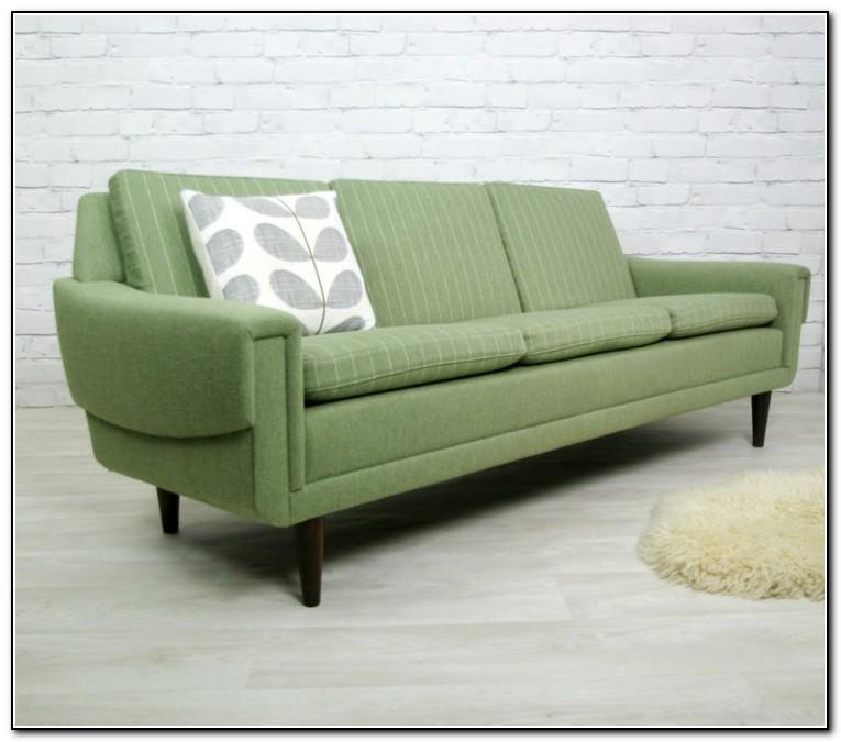 Sofa : Home Design Ideas
