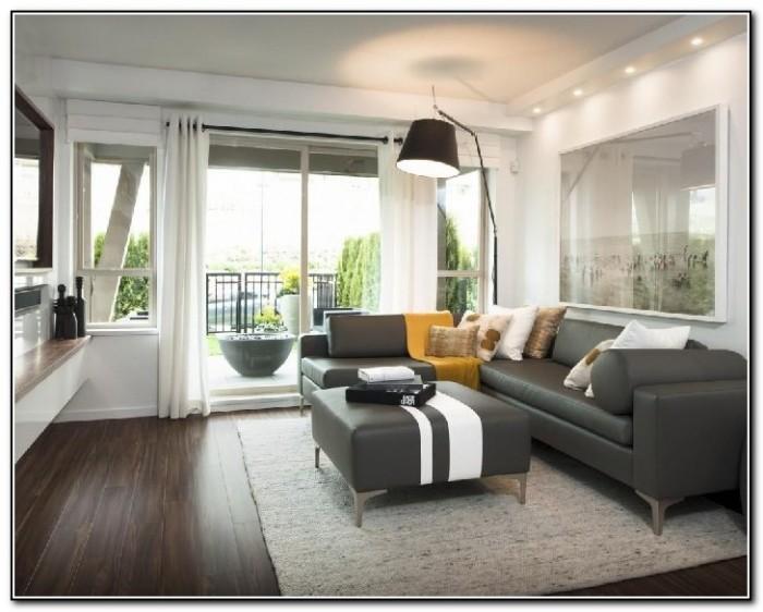 Sofa Bed Miami Design District