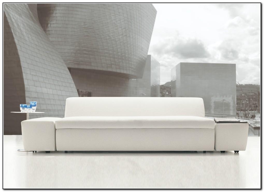 Modern Sofa Beds Uk Download Page Home Design Ideas