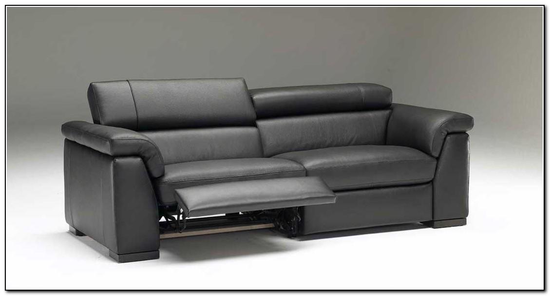 Natuzzi Leather Sofa Costco