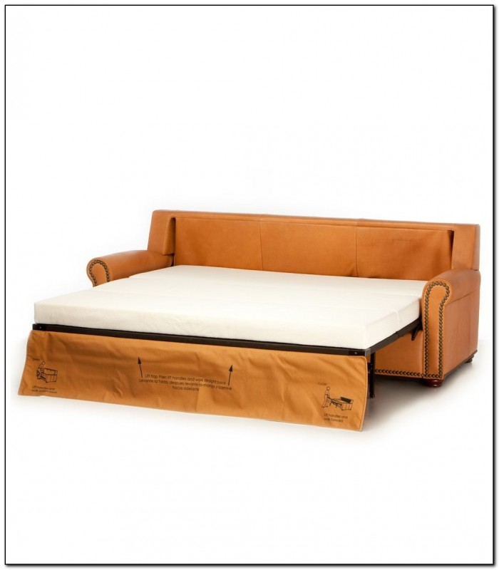 Pull Out Sofa Bed Philippines