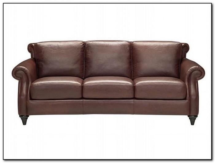 Natuzzi Leather Sofa Costco Sofa Home Design Ideas