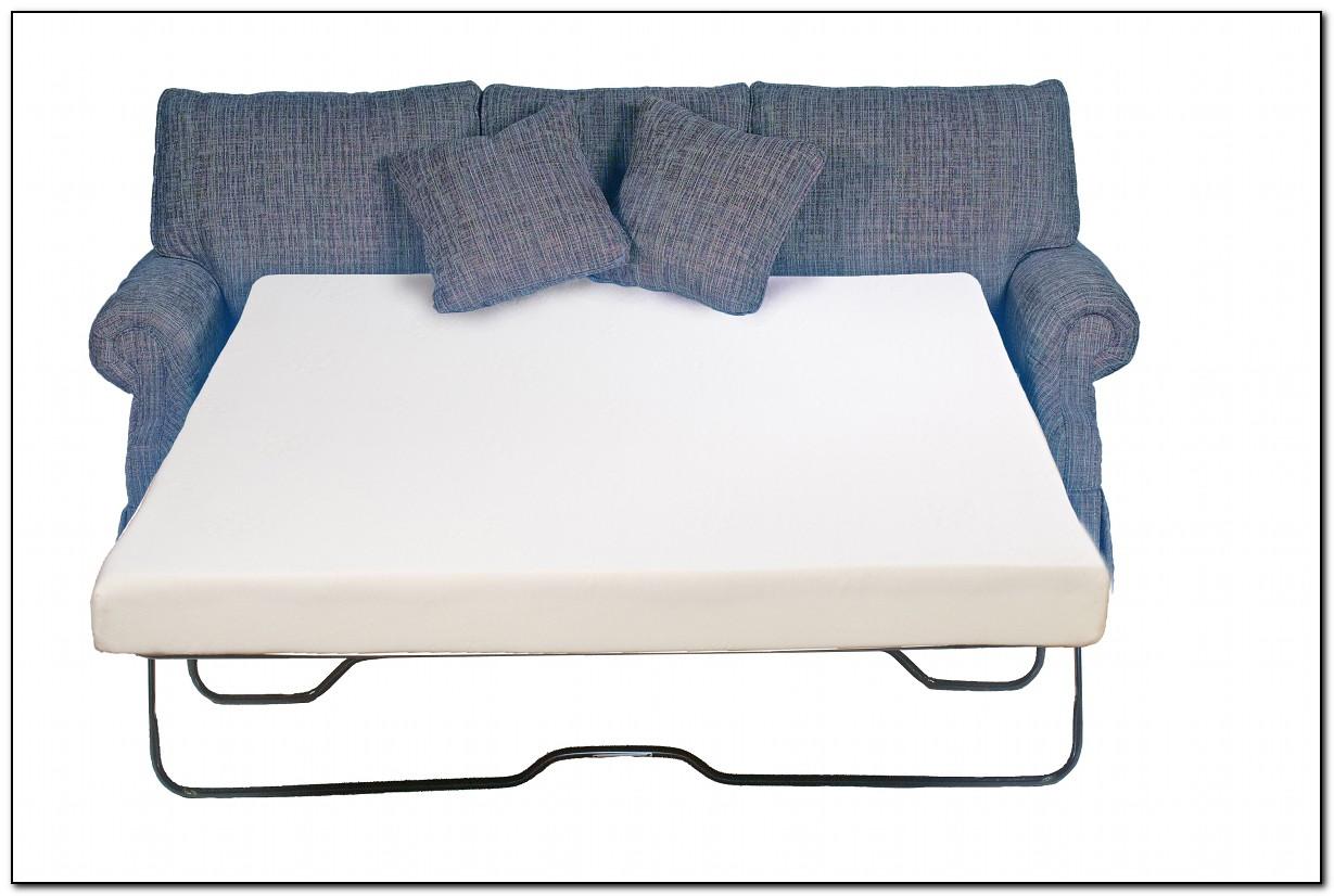 Sleeper sofa mattress encasement sofa home design for Sofa bed mattress encasement