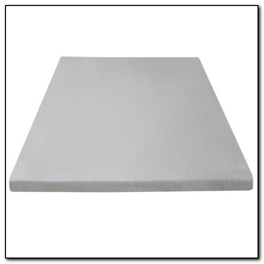 Sleeper Sofa Mattress Pad