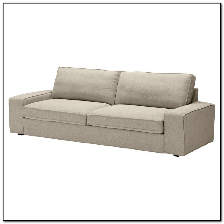 Small pull out sofa bed sofa home design ideas for Small sectional sofa pull out bed