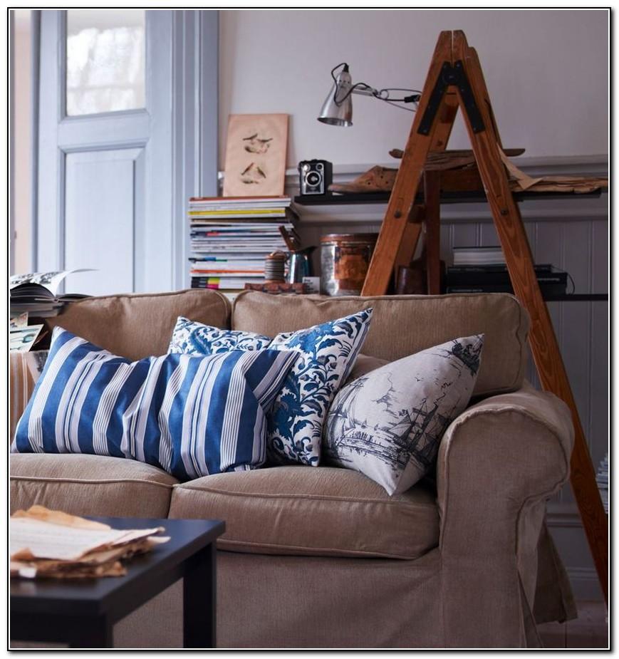 Sofa bed ikea canada download page home design ideas for Sofa bed ikea canada