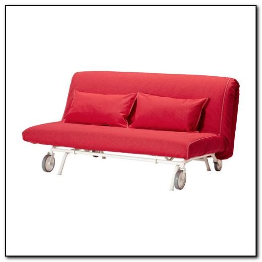 Sofa covers ikea dubai sofa home design ideas for Sofa bed ikea canada