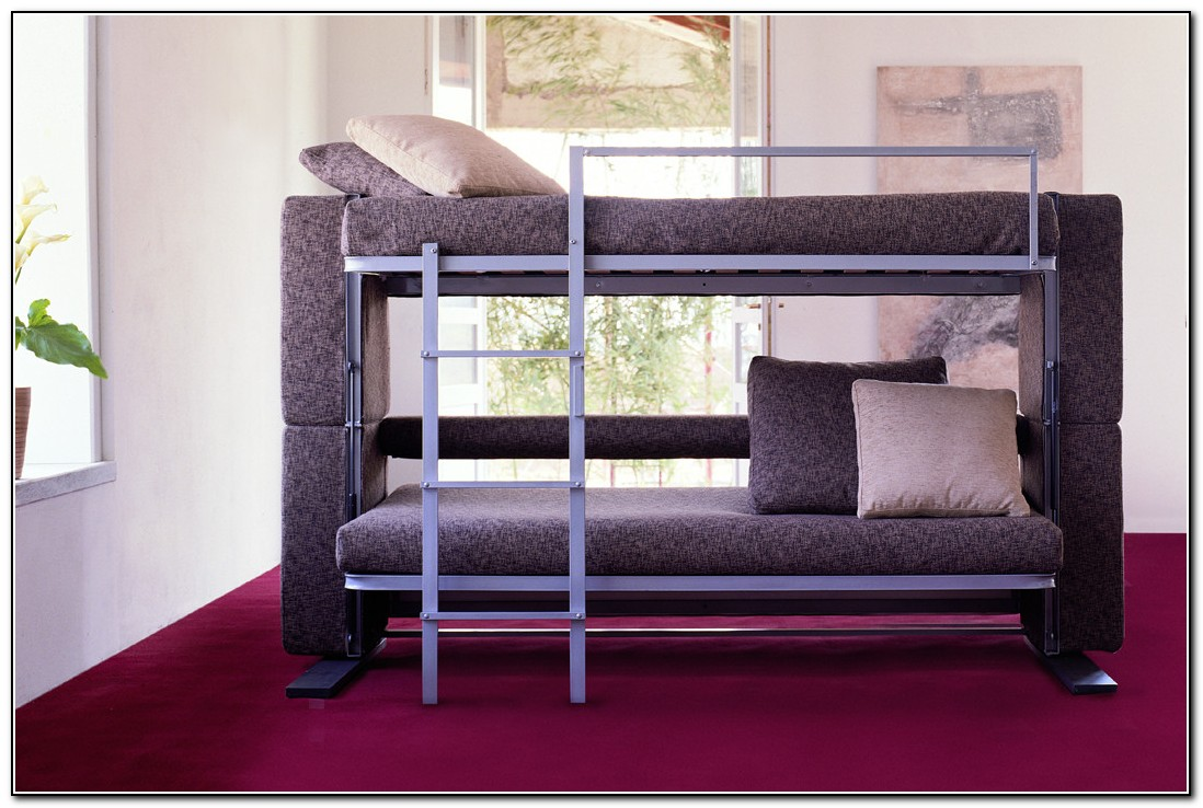 Sofa bunk bed canada sofa home design ideas for Sofa bed canada