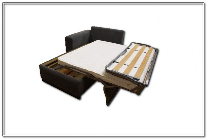 Sofa Bunk Bed Philippines (7)