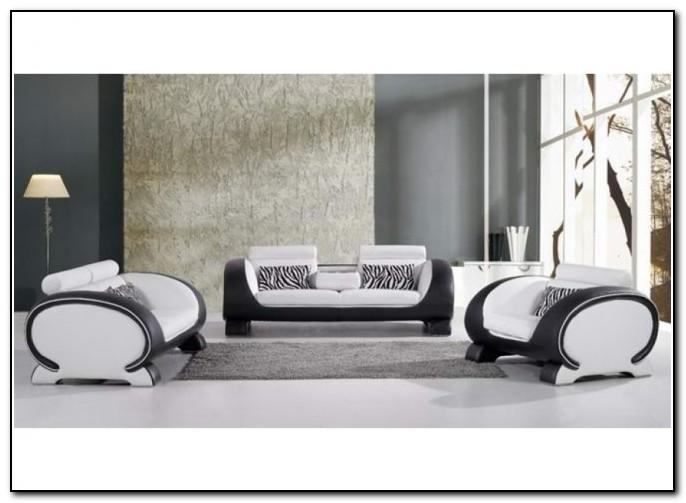 Red leather sofa living room ideas sofa home design for White leather sofa living room ideas