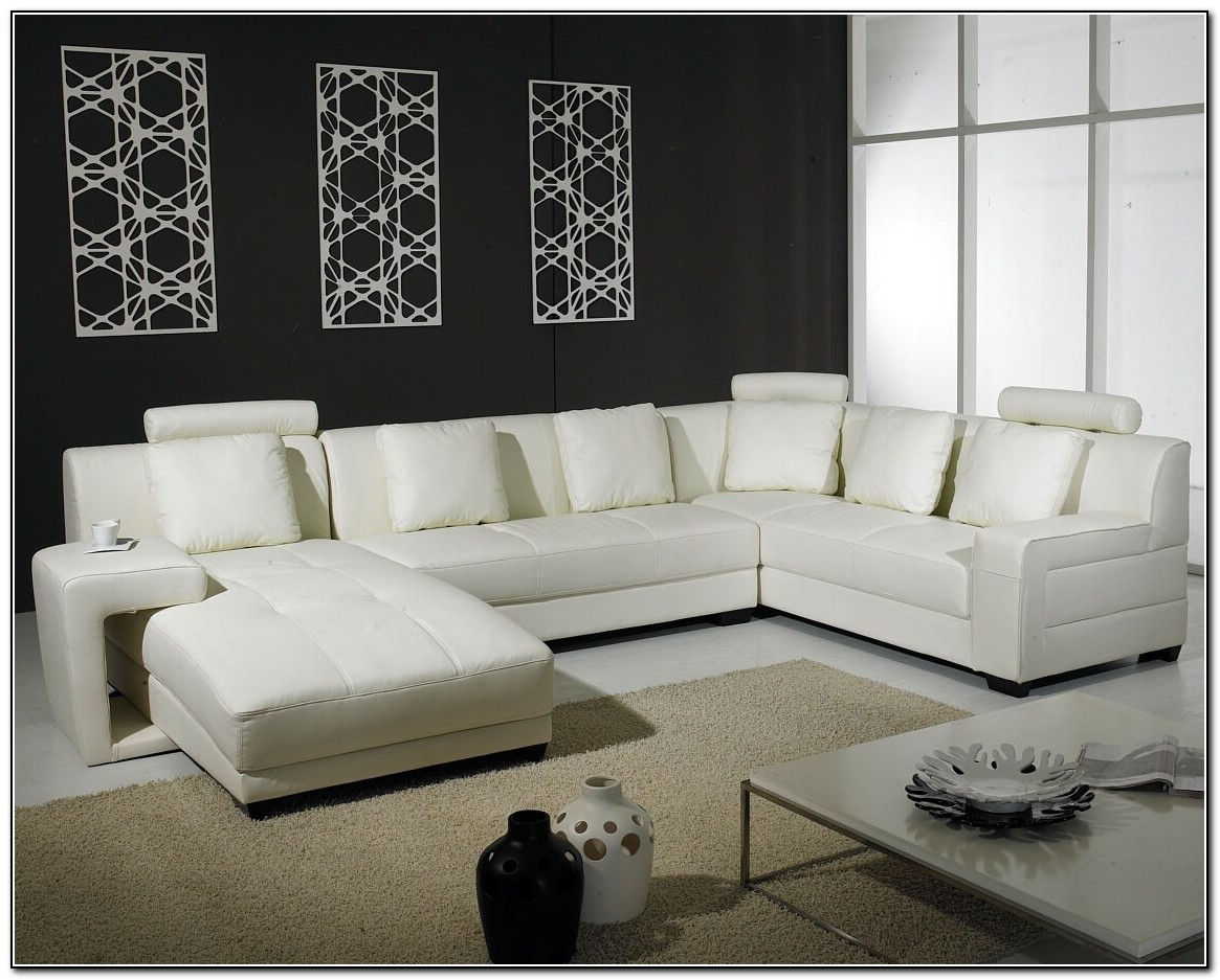 sofa design leather texture - photo #12