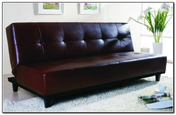 American Leather Sofa Clearance