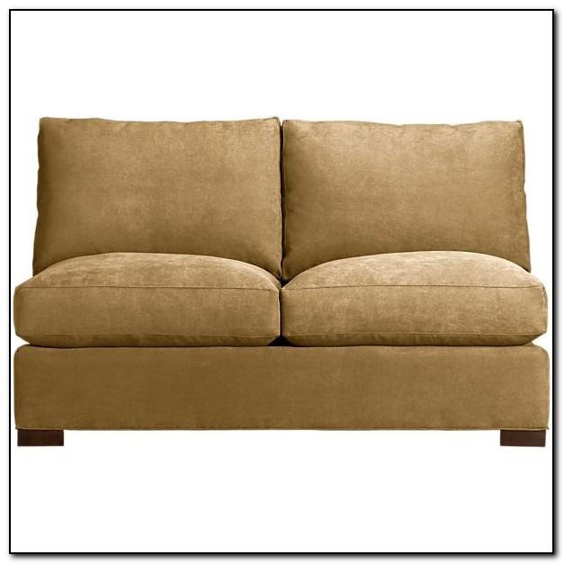 Armless Full Sleeper Sofa Sofa Home Design Ideas Xxpy0rxqby14805