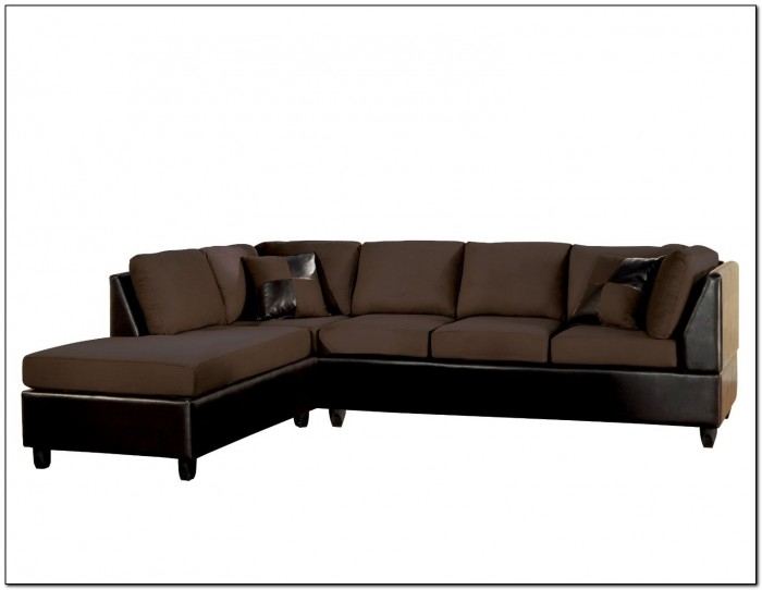 Best Sectional Sofa Sleeper
