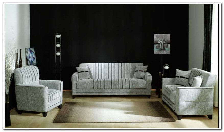 Best sectional sofa under 1000 download page home design for Sectional sofas under 1000 canada
