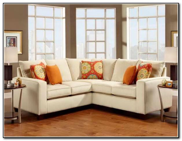 Narrow Sofas For Small Spaces Uk Sofa Home Design