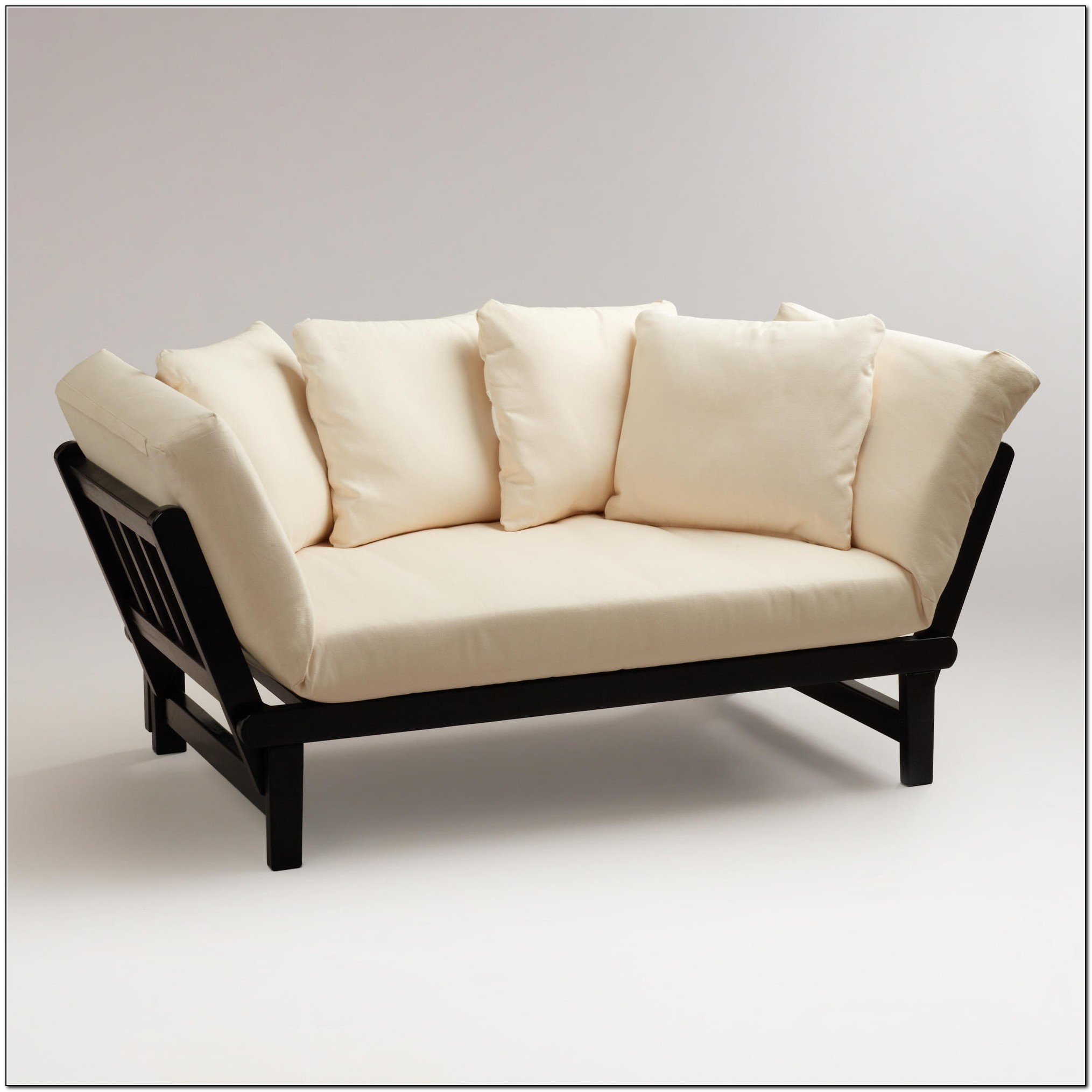 Best sofa bed in the world download page home design for Best beds in the world