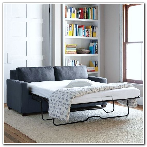 Ikea sofa beds for small space sofa home design ideas 5zpe3v1d9315541 - Best beds for small spaces image ...