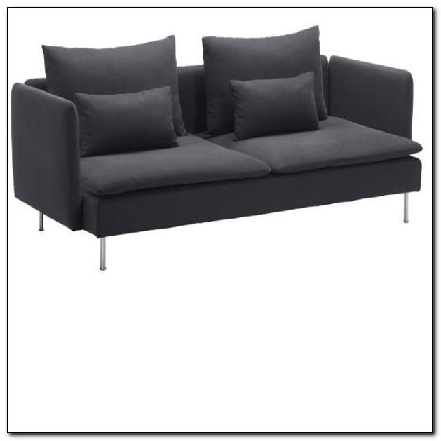 Best Sofa Beds Ikea