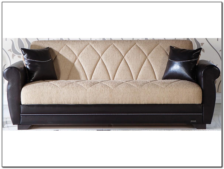 black click clack sofa bed sofa home design ideas drdkn3knwb14457. Black Bedroom Furniture Sets. Home Design Ideas