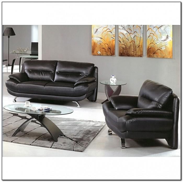 Black Leather Sofa With White Stitching Sofa Home Design Ideas 4vn49x0dne14039