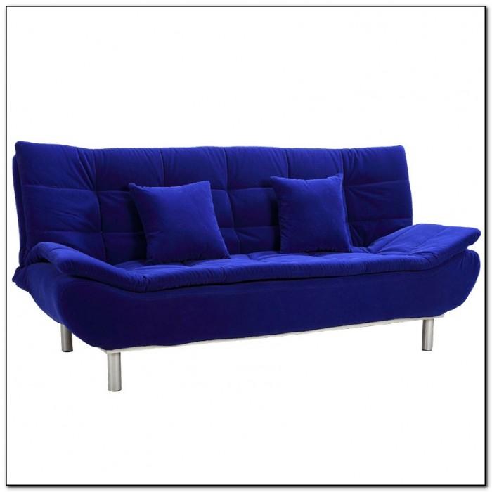 Blue leather sofa ikea sofa home design ideas 5onerzed1d14926 - Ikea red leather sofa ...