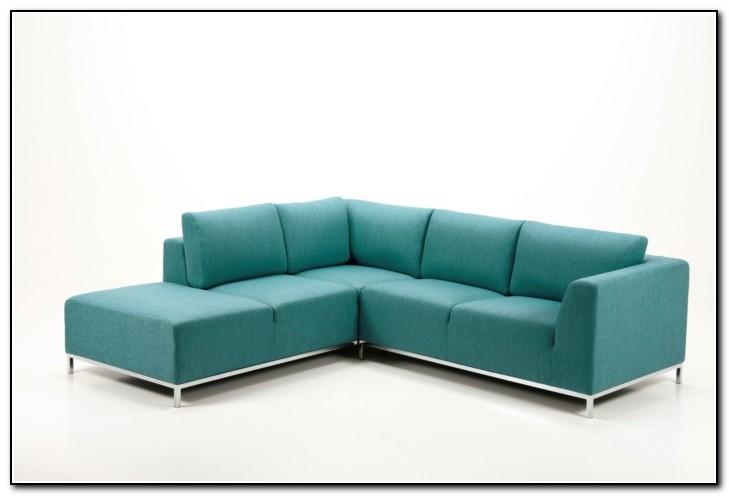 Tremendous Slate Blue Leather Sofa Ibusinesslaw Wood Chair Design Ideas Ibusinesslaworg