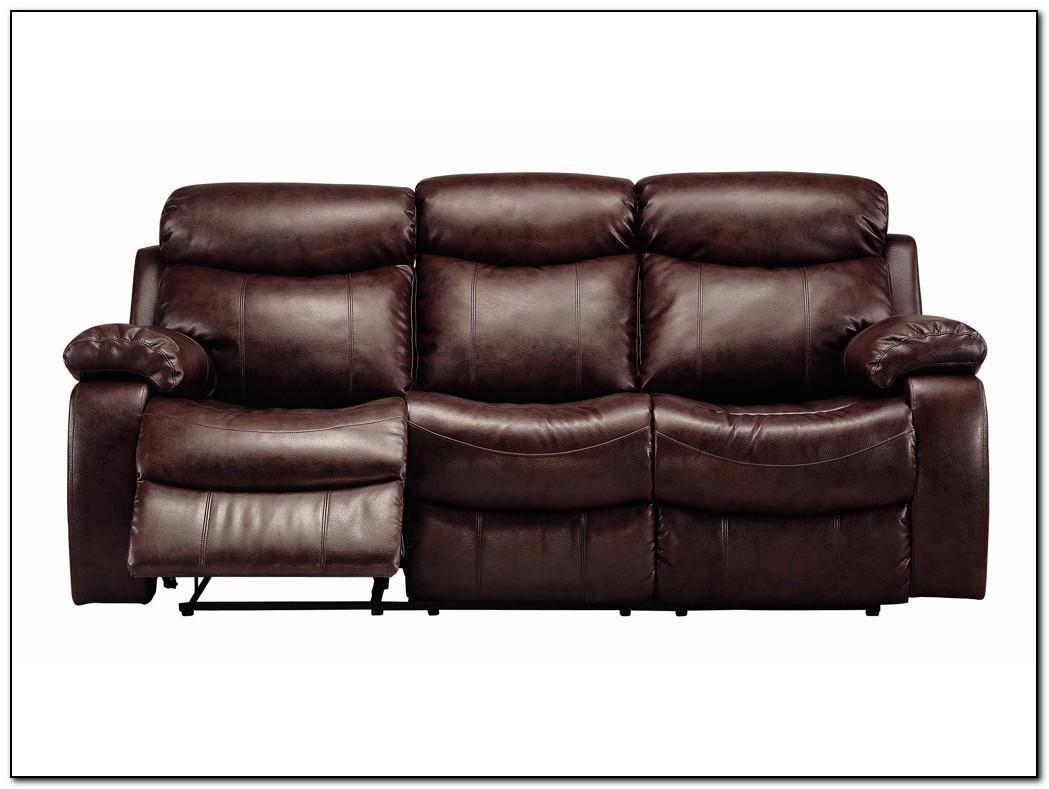 Brown Leather Recliner Sofa Sofa Home Design Ideas Abpw81pnvx15835
