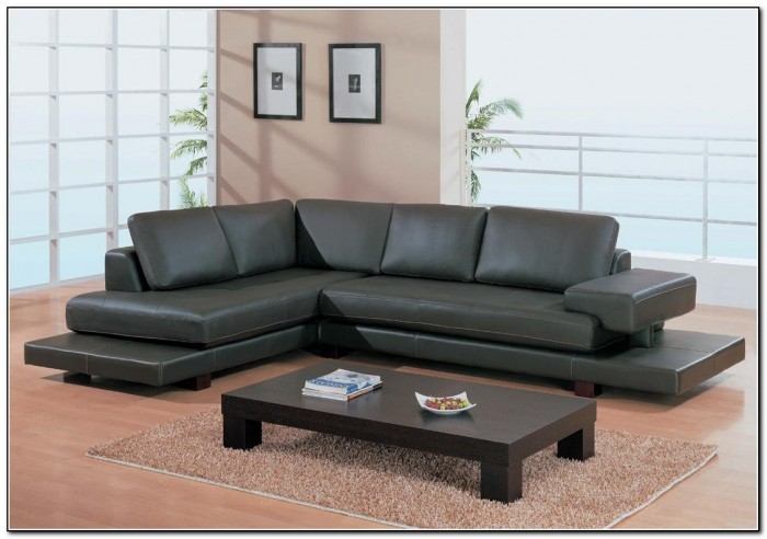 Sectional leather sofas calgary sofa home design ideas for Leather sectional sofa calgary