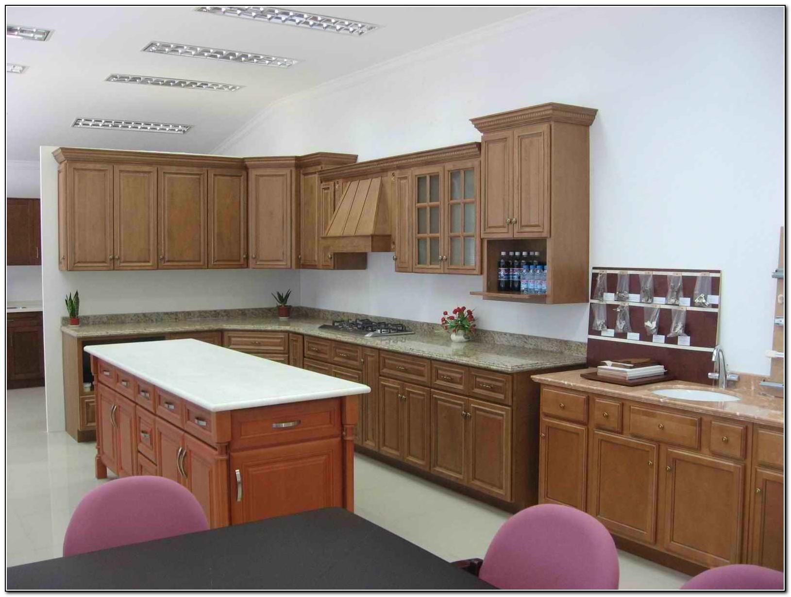 Cheap Kitchen Cabinets Miami Kitchen : Home Design Ideas ...