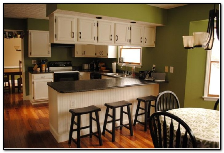 Cheap Kitchen Cabinets Nj