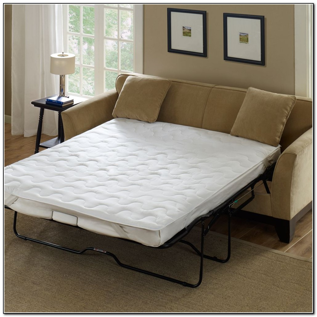 Cheap sofa bed mattress replacement download page home for Sofa bed mattress replacement