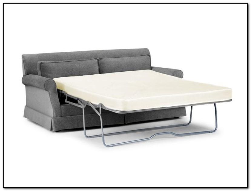 Cheap sofa bed mattress sofa home design ideas for Very cheap divan beds
