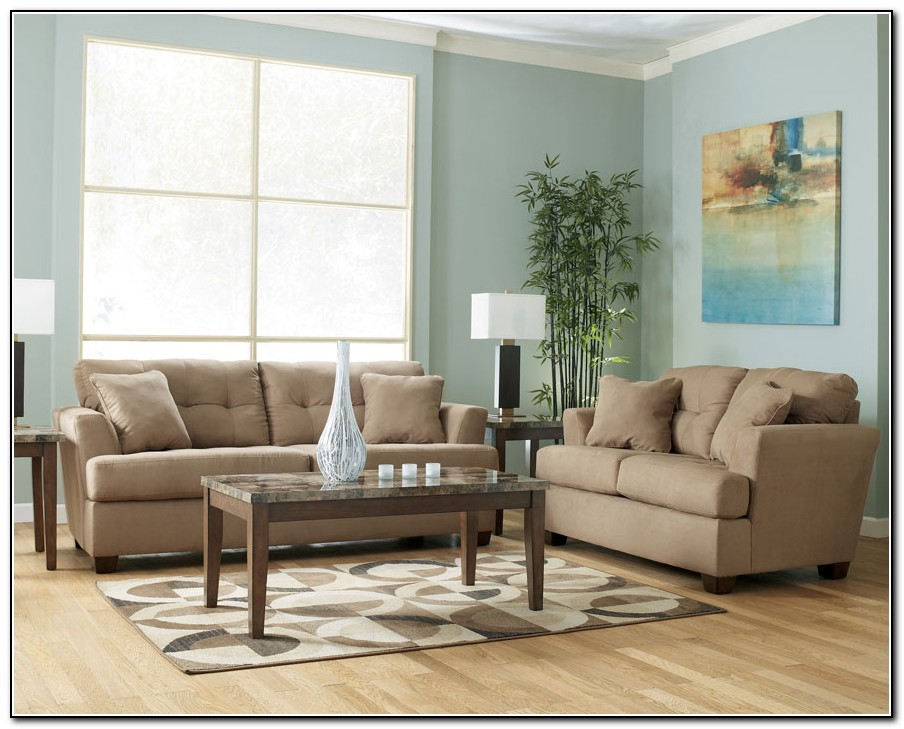Cheap Sofa Sets Chicago
