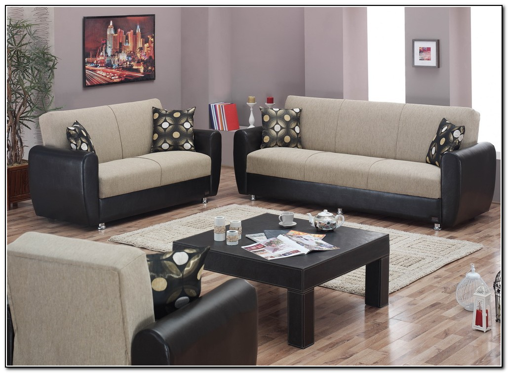 Cheap living room cheap livingroom sets cheap for Cheap living furniture sets