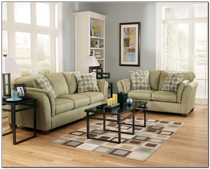 Cheap Sofa Sets In Dallas