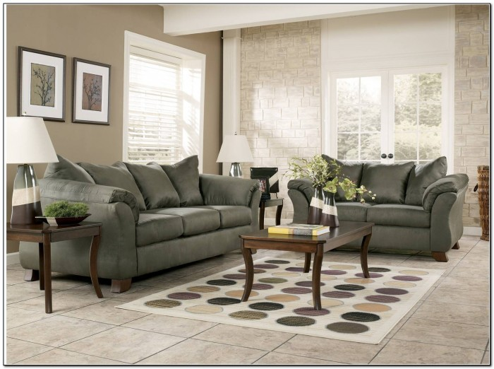 Cheap Sofa Sets In New Orleans