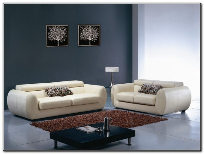 Cheap Sofa Sets Under 500