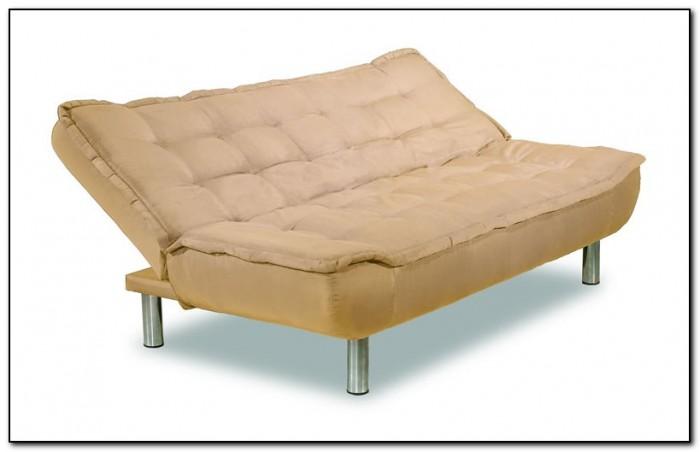 grey click clack sofa bed sofa home design ideas 8ang9lwqgr14384. Black Bedroom Furniture Sets. Home Design Ideas