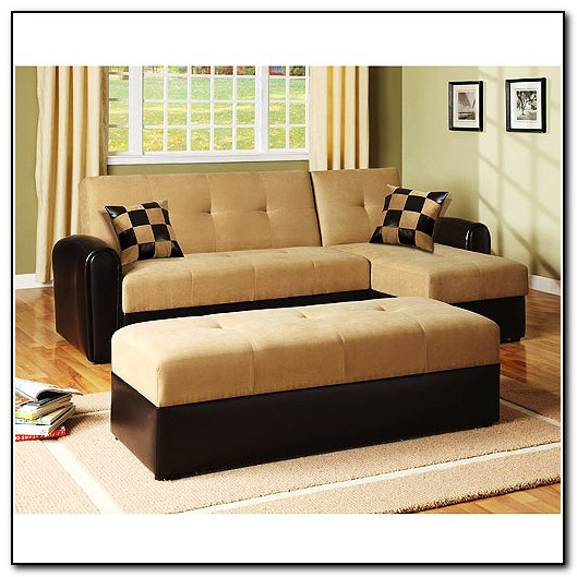 Convertible Sofa Bed Philippines Beds Home Design Ideas 4rdbjemdy27874