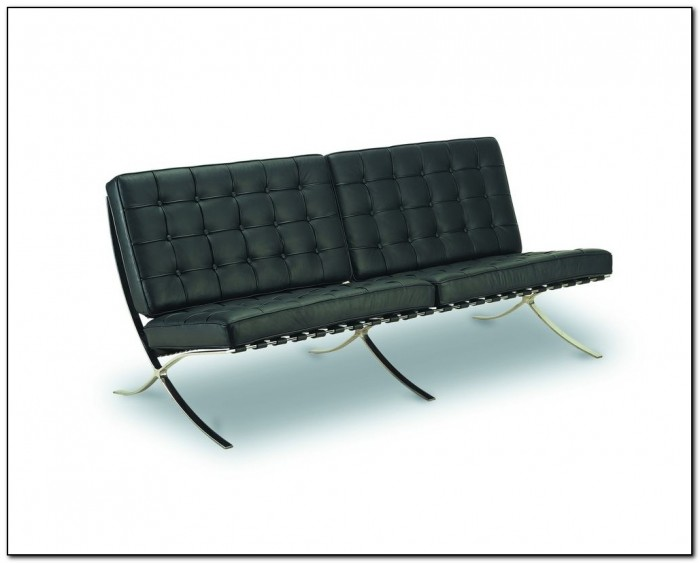 Narrow Sofas For Small Spaces Uk Download Page Home