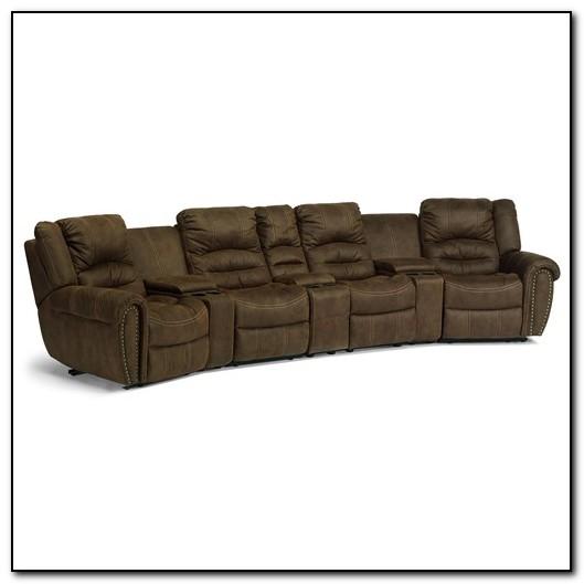 curved sectional sofa with ottoman sofa home design ideas amdlxmadyb14472